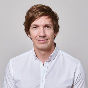 Dr. med. Oliver Döpler