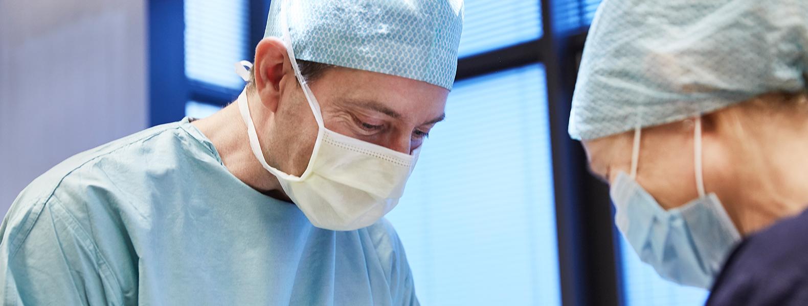 Notre clinique spécialisée dans la chirurgie du lipodème