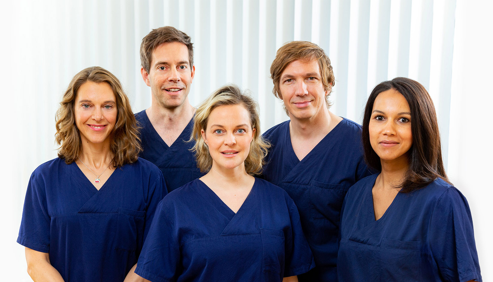 chirurgiens plasticiens