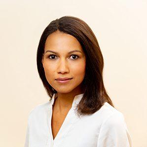 Dr. Lissa Masumbuku