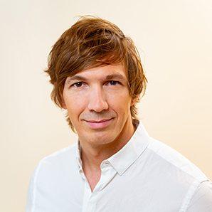 Dr. med. Oliver Döbler