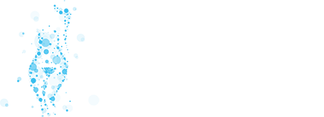 logo_FR_normal